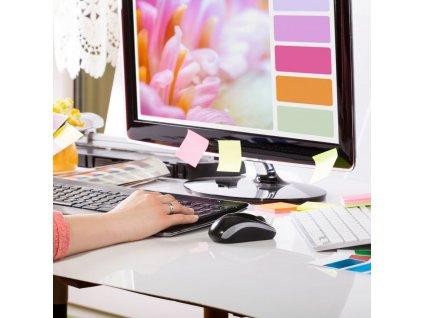 Spracovanie programu pre vyšívanie / príprava tlače