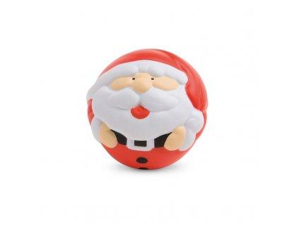 Anti-stresová hračka , Red