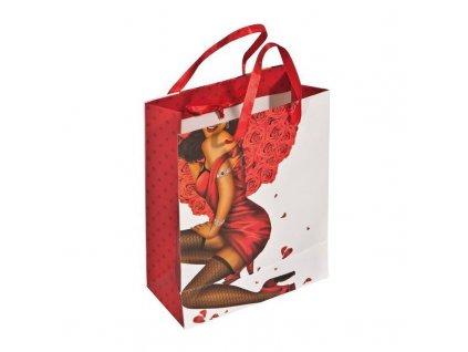 Darčeková taška , Color