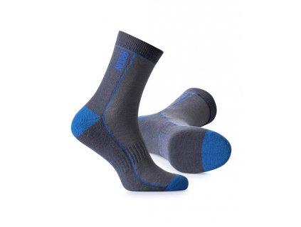 Ponožky ACTIVE 36-38
