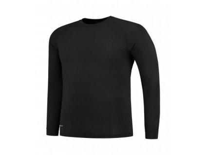 Thermal Shirt Triko unisex