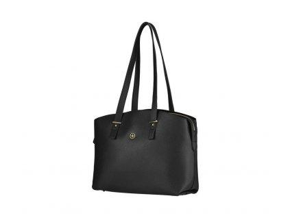 Dámska kabelka , Black