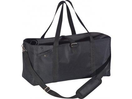 Cestovná taška , Black