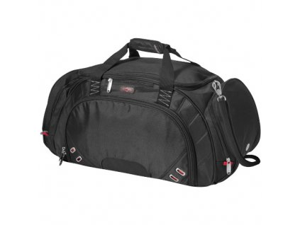 Cestovná taška , solid black