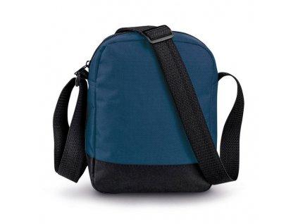 Taška přes rameno , Blue