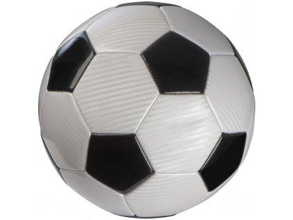 Futbalová lopta , white