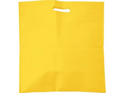 Taška na dokumenty , Yellow
