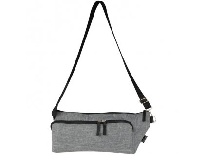 Taška přes rameno , Grey