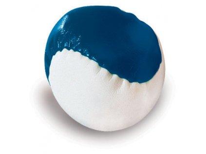 Žonglovacia lopta , Blue