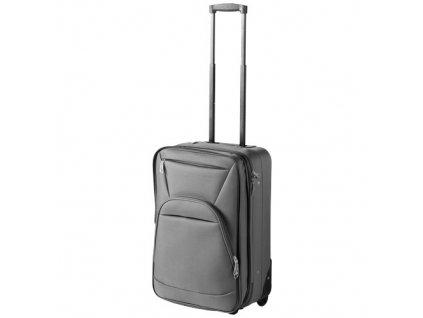 Cestovný kufor , Grey