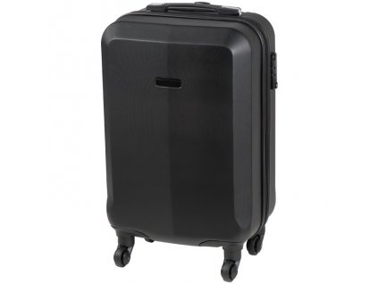 Cestovný kufor , Black