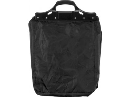 Nákupná taška do vozíka , Black