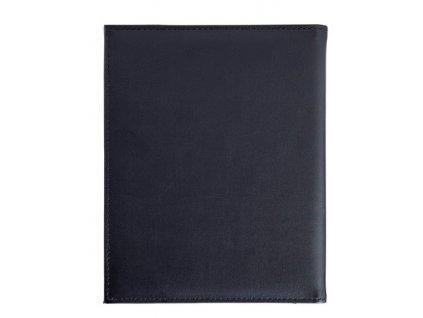 Portfólio A5 , Black