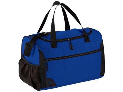 Cestovná taška , Royal blue