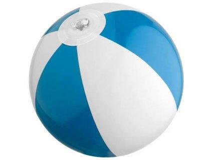 Plážová lopta , Blue