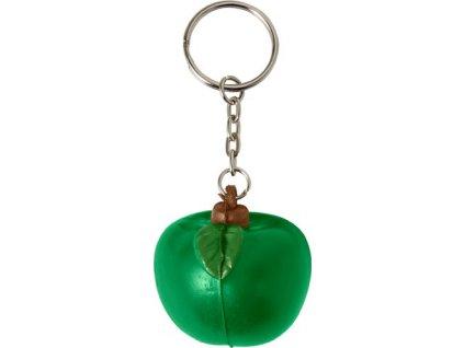 Antistresová kľúčenka , Green