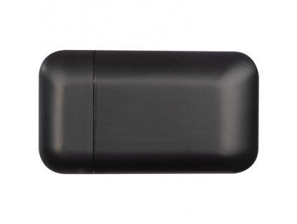 USB zapaľovač , Black