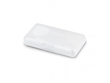4 - dielna manikúra , white