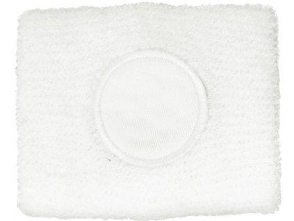 Potítko , white