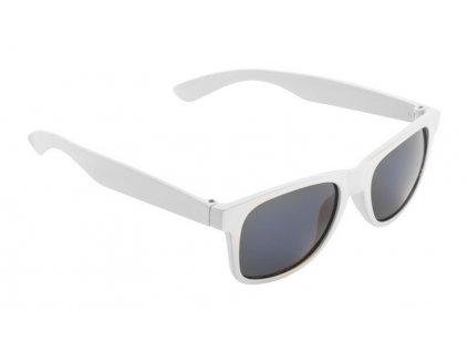 Detské slnečné okuliare , white