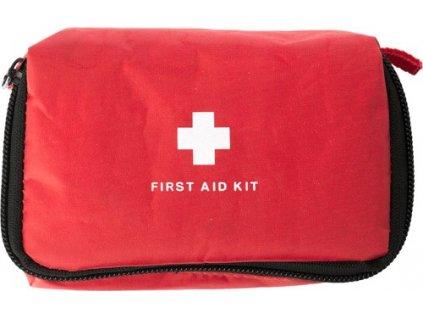 12 - dielna sada prvej pomoci , Red