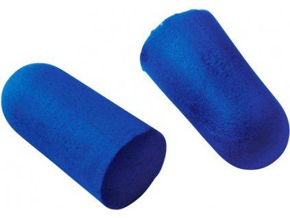 Zátkové chrániče sluchu , Blue