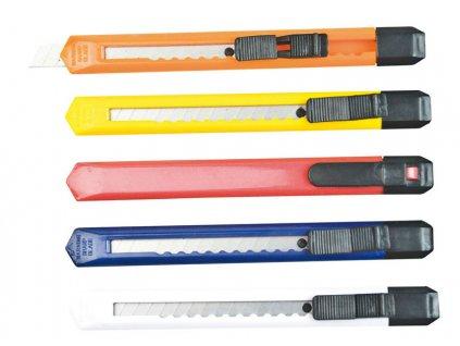 Orezávací nôž , Orange