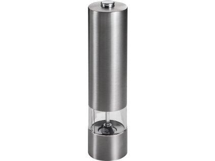 Eletrický mlynček na korenie , Grey