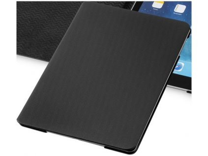 Avenue•Puzdro na iPad , černá