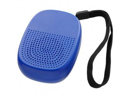Reproduktor Bluetooth® , Royal blue