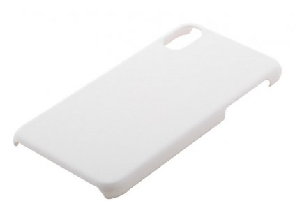 Obal na iPhone® X , white