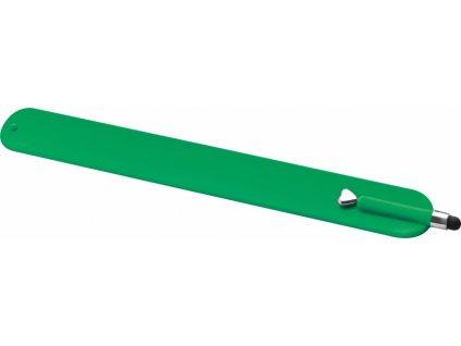 Náramok so stylusom , Green