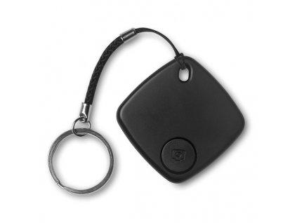 Bezdrôtový hľadač kľúčov , Black