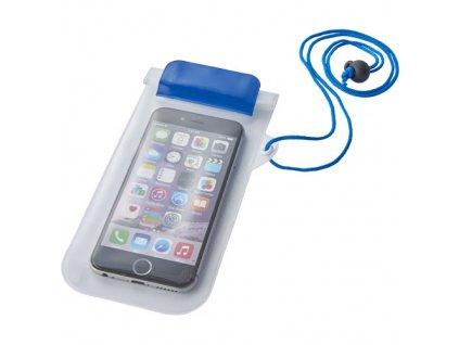 Obal na mobil , Blue