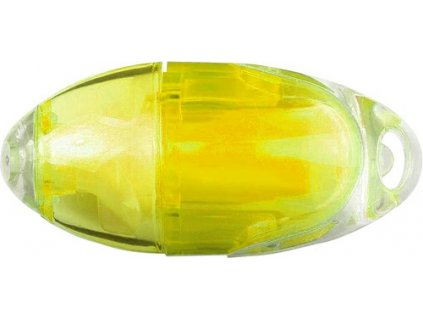Zvýrazňovač , Yellow