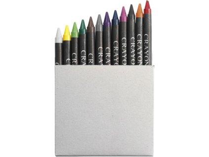 Sada pasteliek , custom/multicolor