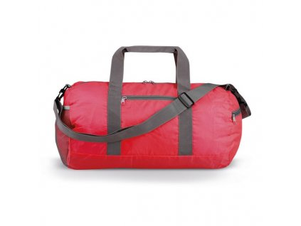 Športová taška , Red