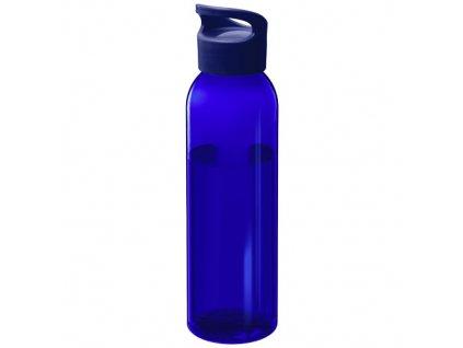 Fľaša na nápoj (650 ml) , Royal blue