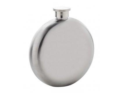 Butylka, 150ml , Silver