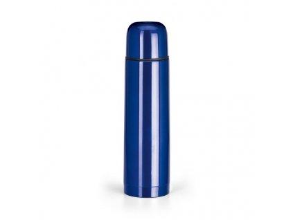 Termoska (490 ml) , Blue