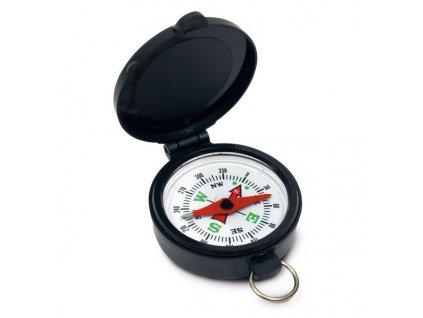 Kompas , Black
