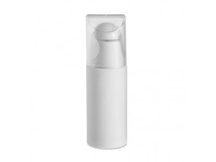 Elektrický ventilátor , white