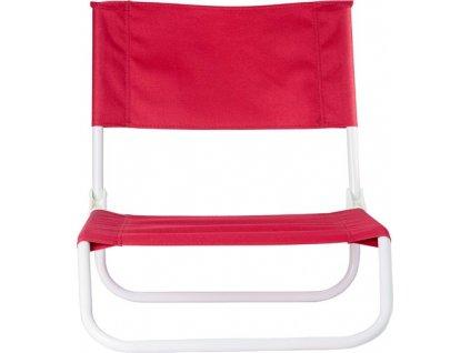 Skladacia stolička , Red
