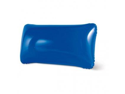 Nafukovací vankúš , Blue