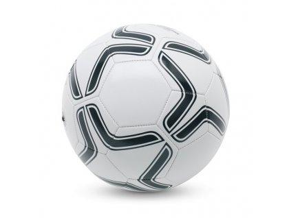 Futbalová lopta, veľkosť 5 , white/black