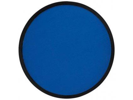 Tanier na hádzanie , Blue