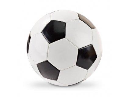 Futbalová lopta, veľkosť 5 , Black