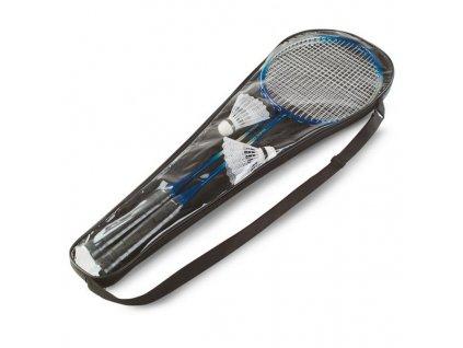 Badminton pre 2 osoby , multicolour