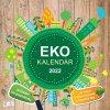 Eko kalendár 2022 - SG