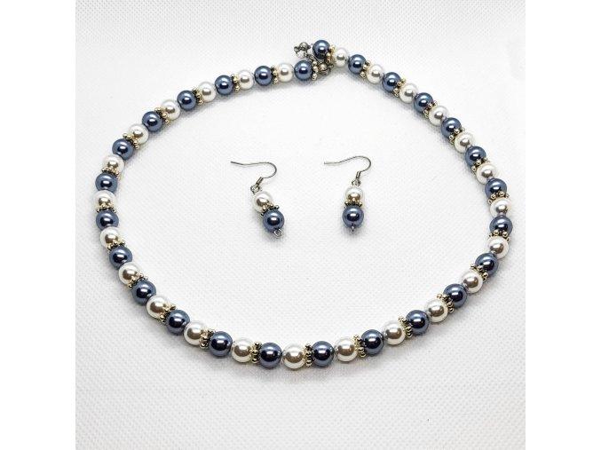Velká perlová sada